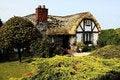 Free Folk House Stock Photos - 29267613
