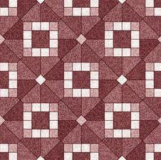 Free Geometric Texture Royalty Free Stock Image - 29260606