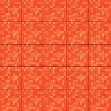 Free Geometric Texture Stock Photo - 29260610