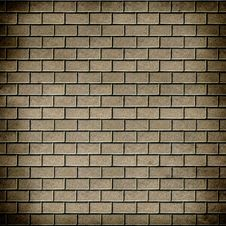 Free Brick Texture Royalty Free Stock Image - 29260626