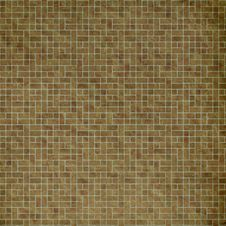 Free Brown Tiles Royalty Free Stock Photo - 29260635