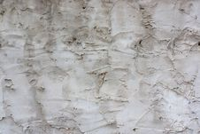 Free Wall Plaster. Royalty Free Stock Photo - 29261985