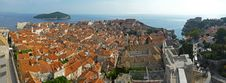 Free Dubrovnik Stock Photo - 29265050