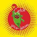 Free Dream Catcher Stock Photography - 29276832