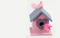 Free Birdhouse Stock Photos - 29279103