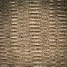 Free Wrong Side Of Matting Texture Background Royalty Free Stock Images - 29271279
