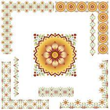 Free Turkish Border Royalty Free Stock Image - 29271526