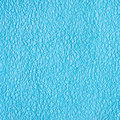Free Textured Paper Background Stock Image - 29286171