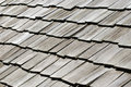 Free Old Black Wooden Tiles Royalty Free Stock Images - 29289349