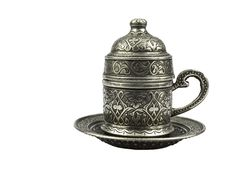 Free Turkish Cup Of Tea Royalty Free Stock Photos - 29280608