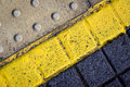Free Train Platform Stock Photography - 29295802