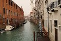 Free Venetian Channels Stock Images - 29298564