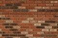 Free Brick Wall 2 Royalty Free Stock Photos - 29299578