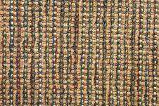 Free Tweed Fabric Pattern Backgroun Royalty Free Stock Photos - 2936348