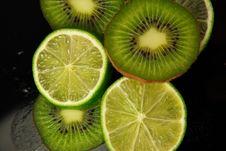 Free Fresh Fruit Stock Photography - 2938172