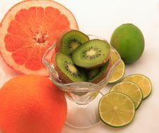 Free Fresh Fruit Royalty Free Stock Images - 2938209