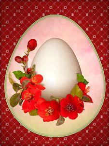Free Easter Egg Stock Photos - 29328043
