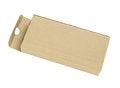Free Open Cardboard Box Stock Photography - 29334682