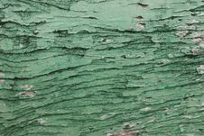 Free Cracked Wood Wall Stock Photo - 29338630