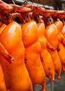 Free Roast Duck Stock Photos - 29340113