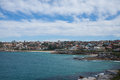 Free Bondi Beach, Sydney, Australia. Stock Photo - 29341650