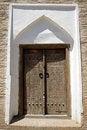 Free Khiva, Uzbekistan Stock Image - 29348471