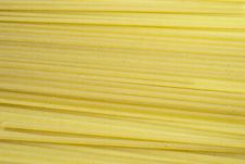 Free Spaghetti Texture Royalty Free Stock Images - 29341009