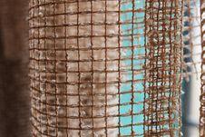 Free Curtain Royalty Free Stock Photo - 29347385