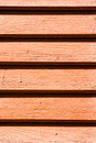 Free Old Painted Wood Texture Stock Photos - 29358133