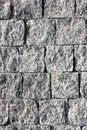 Free Stone Wall Texture Stock Photo - 29358730
