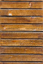 Free Old Painted Wood Texture Royalty Free Stock Photography - 29359087
