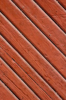 Free Old Painted Wood Texture Stock Photos - 29357843