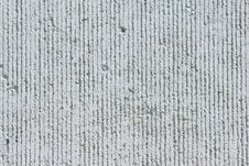 Free Stone Wall Texture Royalty Free Stock Image - 29358996