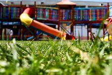 Free Coloured Slides Stock Photos - 29364643