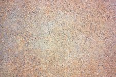 Free Sand Wall Background Stock Photography - 29366402