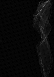 Free Smoke Abstract Background. Stock Photos - 29379403