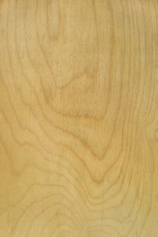 Free Wooden Texture Royalty Free Stock Photography - 29382447