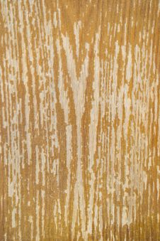 Free Wooden Texture Stock Photos - 29382613