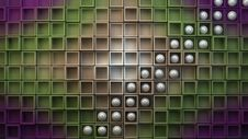 Free Abstract Background Stock Photo - 29390970