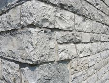Free Limestone Background Stock Photos - 29393213