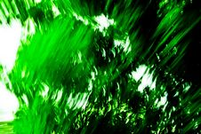 Free Green Texture 138 Royalty Free Stock Photography - 2943377