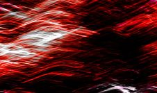 Free Red Texture 210 Royalty Free Stock Photos - 2943528