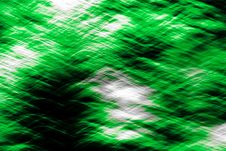 Free Green Texture 163 Stock Images - 2944194