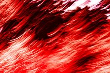 Free Red Texture 213 Stock Photos - 2944223