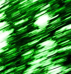 Free Green Texture 152 Royalty Free Stock Photo - 2944985