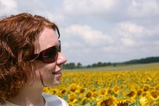 Free Summer Of Sun Stock Photos - 2946223