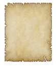 Free Parchment Stock Image - 29409141