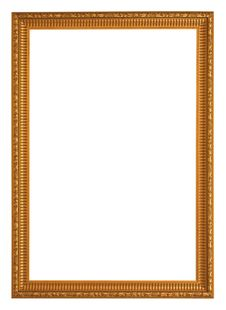 Free Picture Frame Stock Photography - 29405002