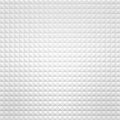 Free Abstract Background. Royalty Free Stock Photos - 29412898