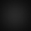 Free Abstract Background. Royalty Free Stock Photo - 29412905
